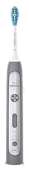 Фотографии Philips Sonicare FlexCare Platinum HX9172/14