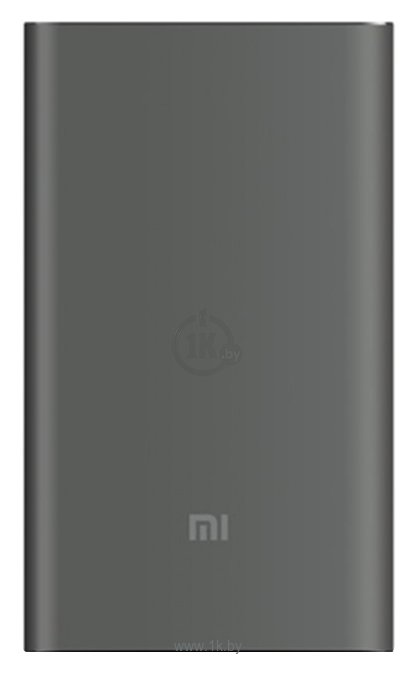 Фотографии Xiaomi Mi Power Bank Pro 10000