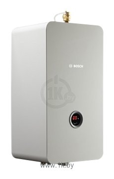 Фотографии Bosch Tronic Heat 3500 18