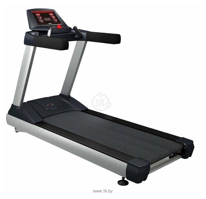 Фотографии American Fitness SPR-NOG101036