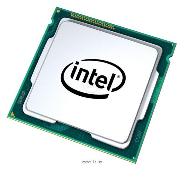 Фотографии Intel Celeron G1840 Haswell (2800MHz, LGA1150, L3 2048Kb)
