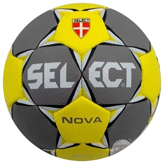 Фотографии Select Nova (3 размер)