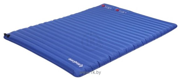 Фотографии KingCamp Pump Airbed Double (KM3589)