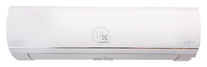 Фотографии Electrolux EACS/I-09HAR_X/N3