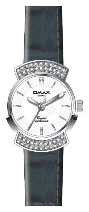 купить Наручные часы OMAX KC6060-ROSE в магазине VIPTEL.RU, здесь цена OMAX KC6060-ROSE лучшая в интернете