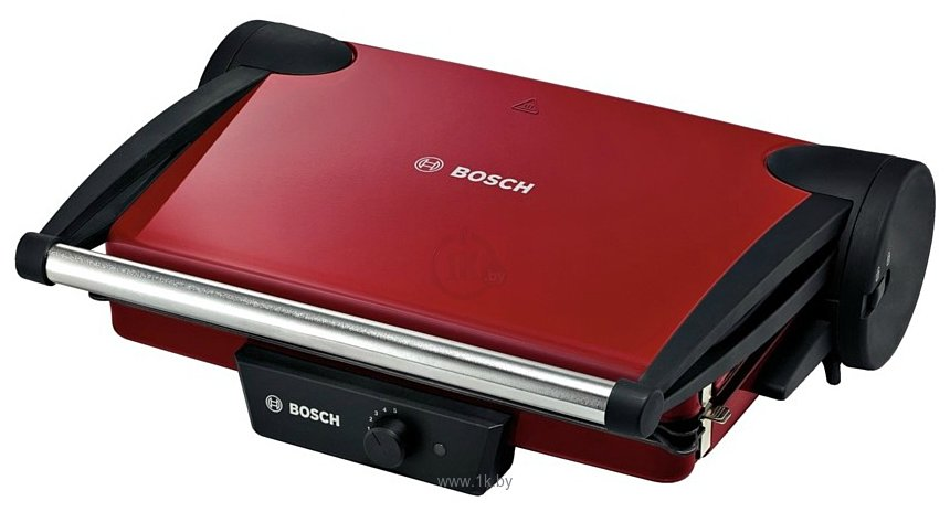 Фотографии Bosch TFB4402V