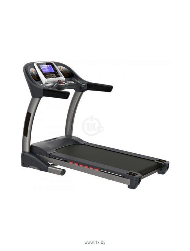 Фотографии American Fitness TR-800B