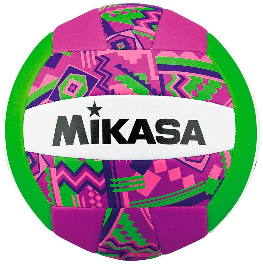 Фотографии Mikasa GGVB-SF