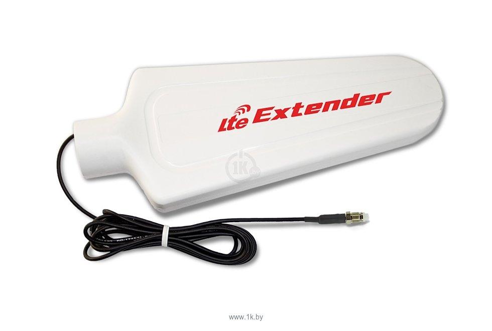 Фотографии РЭМО LTE-Extender