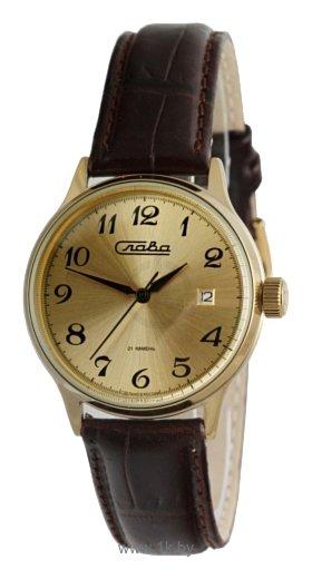 Слава механические 2029319/300-2414 мужские российские наручные часы интернет магазин бесплатная доставка