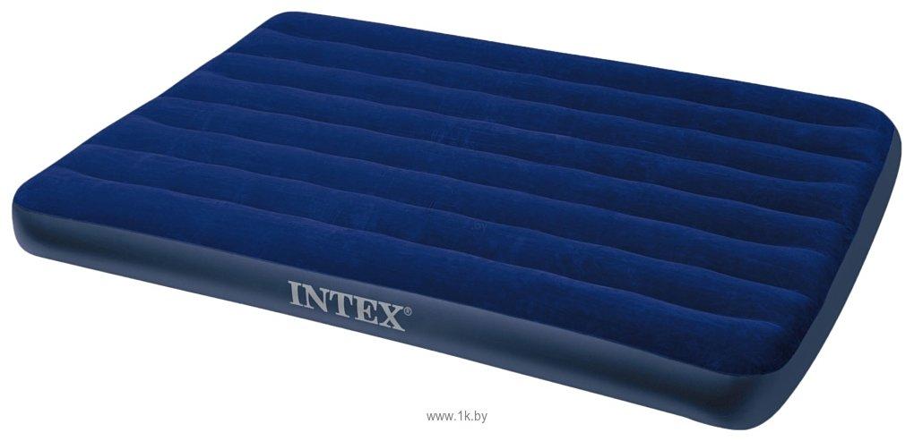 Фотографии Intex 68758