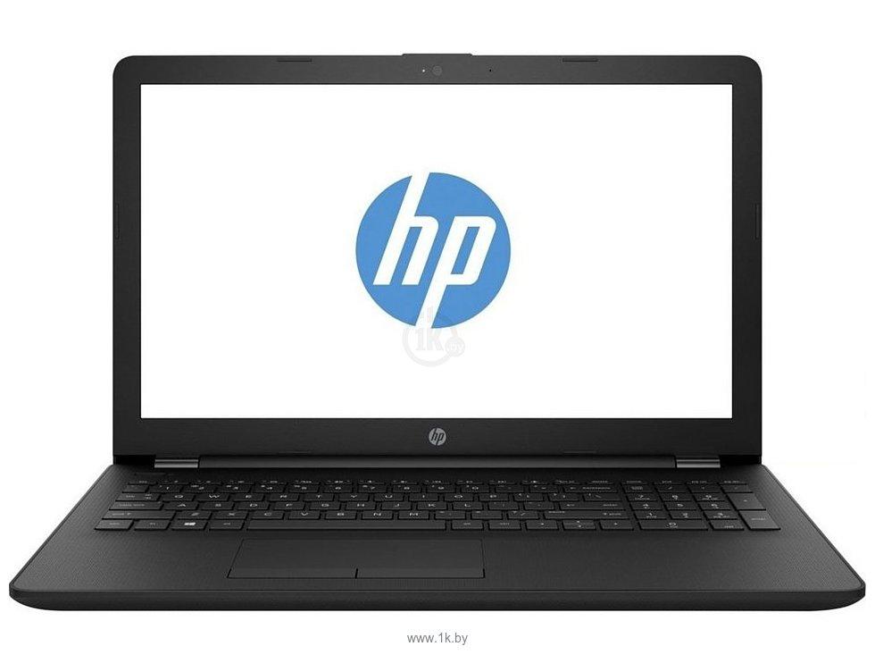 Фотографии HP 250 G6 (1XN71EA)