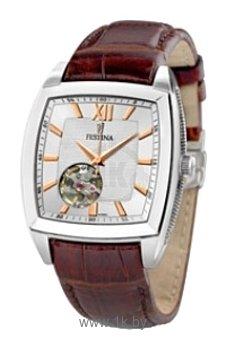 Купить наручные мужские часы в Украине лучшие часы римские в Киеве