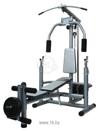 Фотографии American Fitness HG-0011