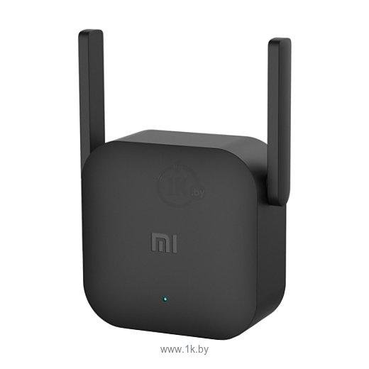 Фотографии Xiaomi Mi Wi-Fi Amplifier PRO