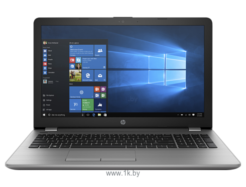 Фотографии HP 250 G6 (3QM23EA)