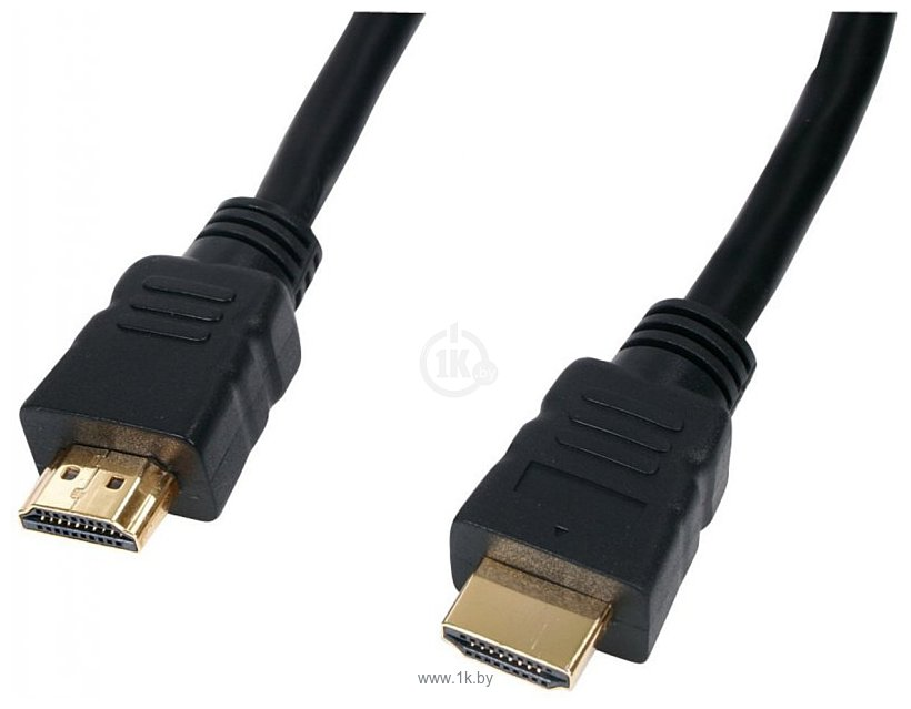 Фотографии HDMI - HDMI 1 м