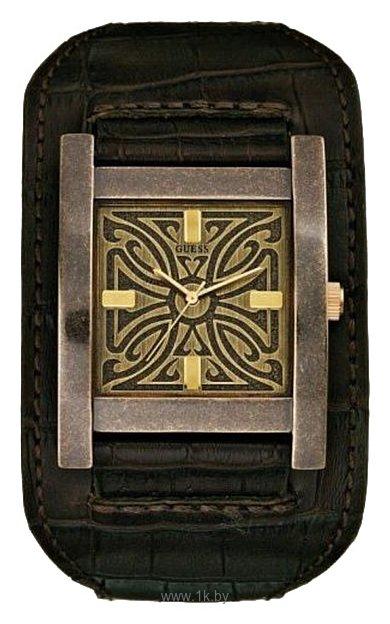 купить Наручные часы GUESS W80011G2 в магазине VIPTEL.RU, здесь цена GUESS W80011G2 лучшая в интернете
