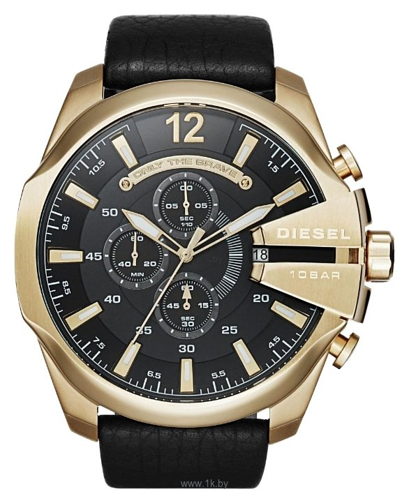 7 (495) 984-51-50. Diesel DZ4344 мужские дизайнерские наручные часы интернет магазин бесплатная доставка