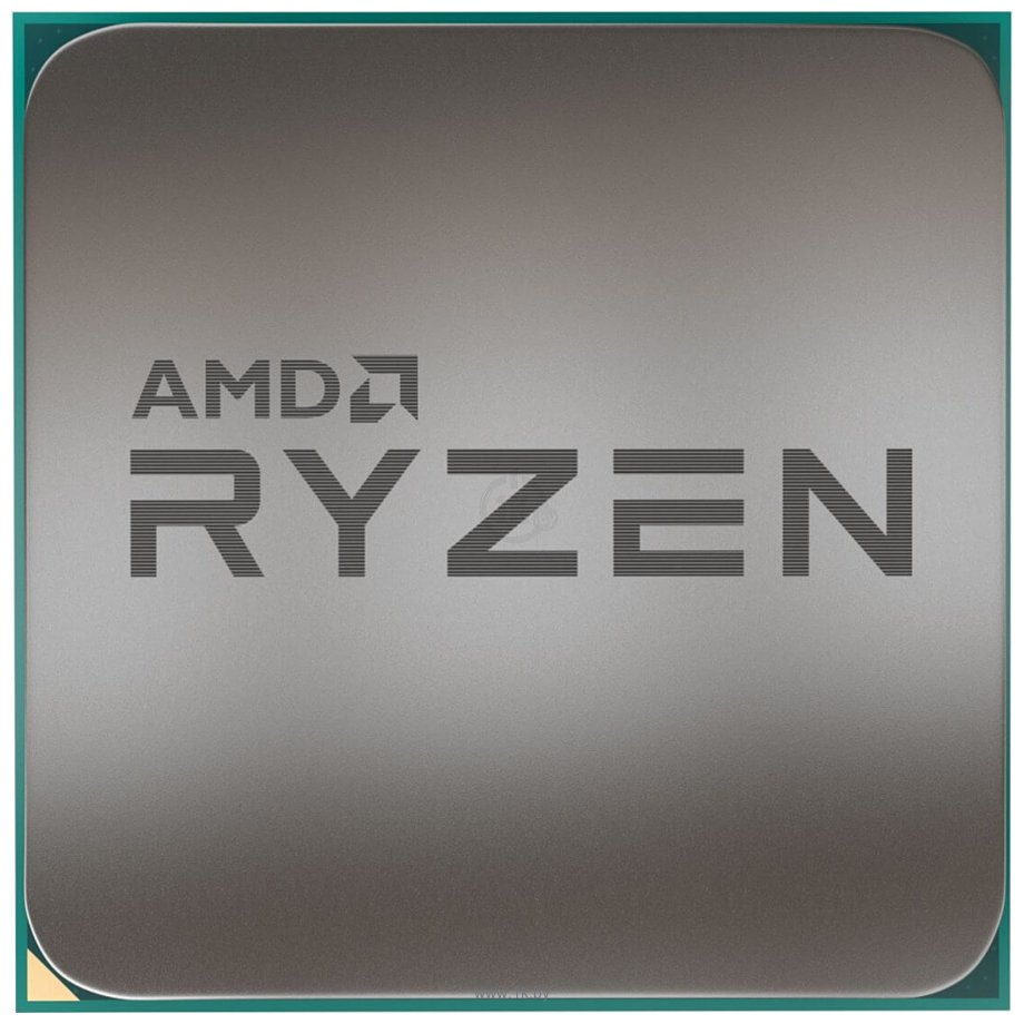 Фотографии AMD Ryzen 7 2700X Pinnacle Ridge (AM4, L3 16384Kb)