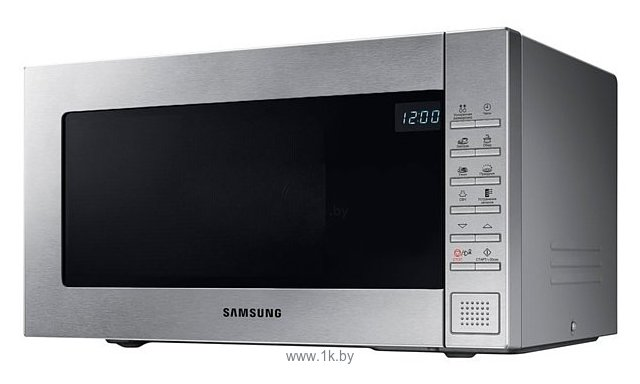 Фотографии Samsung ME88SUT