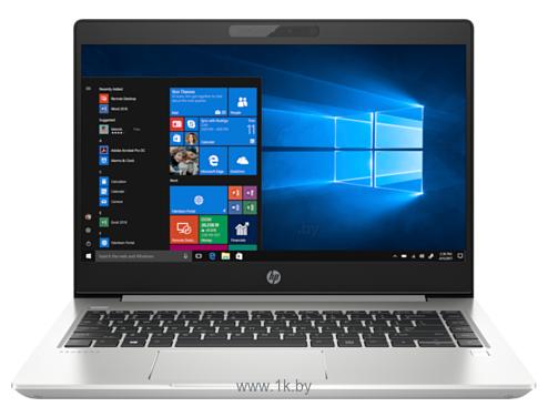 Фотографии HP ProBook 440 G6 (6UK23EA)
