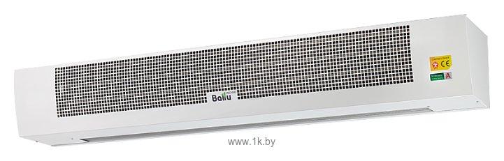 Фотографии Ballu BHC-B15W15-PS
