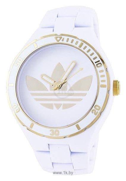 Белые часы в интернет-магазине московское время Мужские белые наручные часы купить мужские керамические
