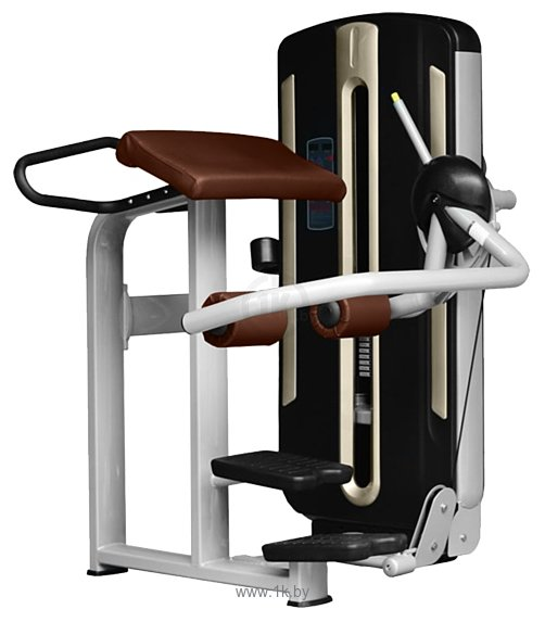 Фотографии Bronze Gym MNM-016A
