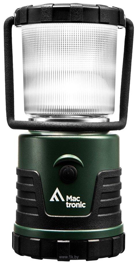 Фотографии Mactronic LT-250L