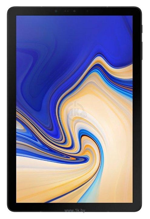 Фотографии Samsung Galaxy Tab S4 10.5 SM-T830 64Gb