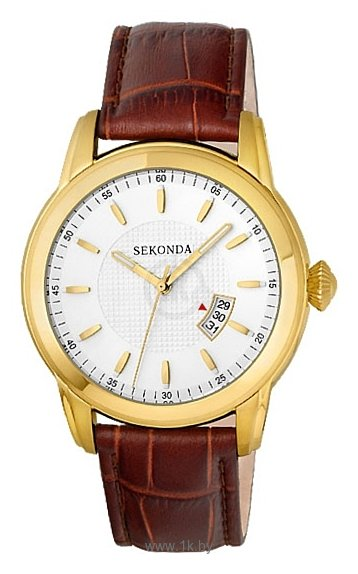 детские товары: Мужские наручные часы, продажа VJ32B/224 6 305 Sekonda купить в SvsTime.ru - заказ с доставкой в