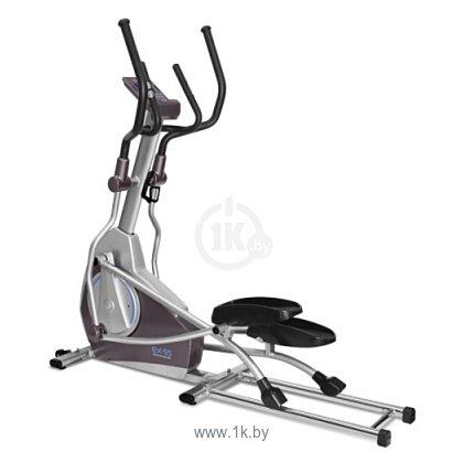 Фотографии Oxygen Fitness EX-55FD HRC+
