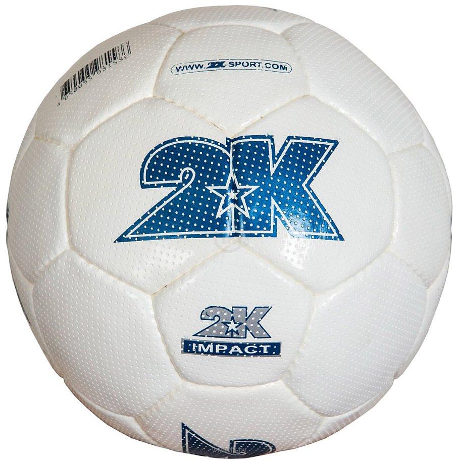 Фотографии 2K Sport Impact 127063 (5 размер)
