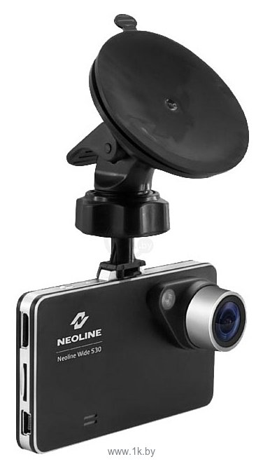 Фотографии Neoline Wide S30