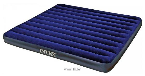 Фотографии Intex 68755