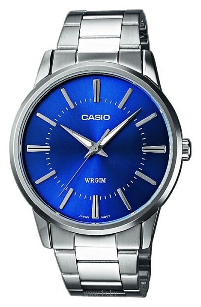 Фотографии Casio MTP-1303PD-2A