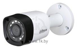 Фотографии Dahua DH-HAC-HFW1000RMP-S3
