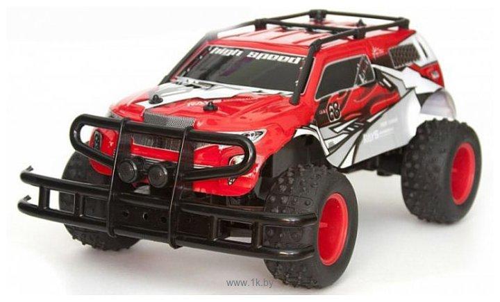 Фотографии YED Monster Truck (YE81506)