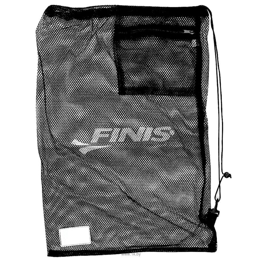 Фотографии Finis Mesh Gear Bag