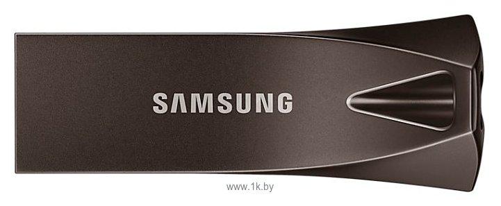 Фотографии Samsung BAR Plus 64GB