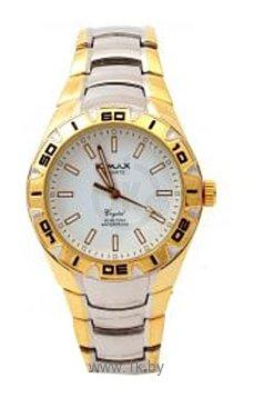 OMAX - Уникальные по качеству и цене наручные часы японской ...Надежные и не прихотливые наручные часы Омакс в