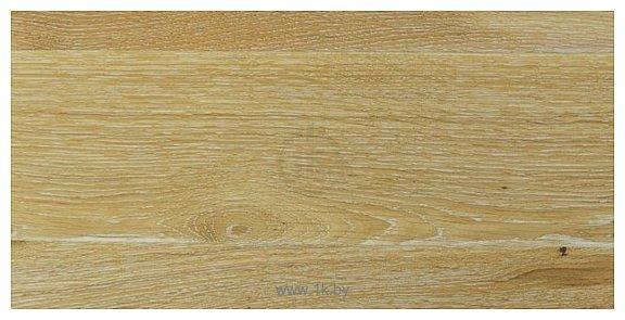 Фотографии Boen Home Plank Дуб Олд Грей