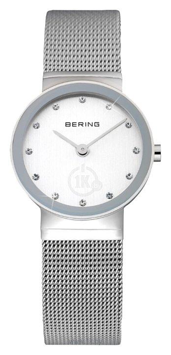 Фотографии Bering 10122-000