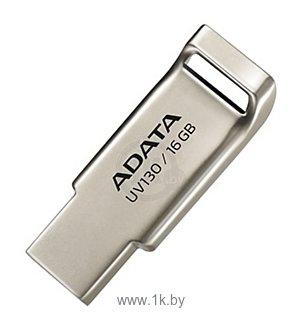 Фотографии ADATA UV130 16GB
