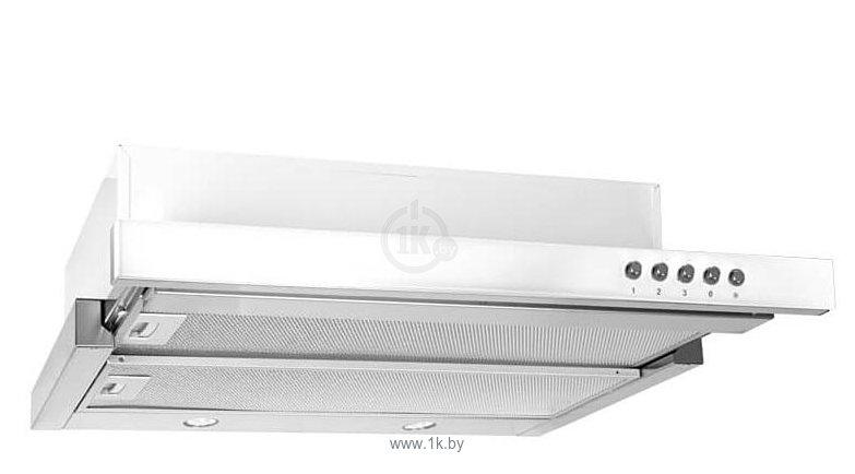 Фотографии AKPO Light Glass Twin 50 WK