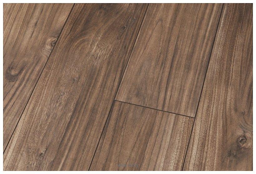 Фотографии Falquon Blue Line Wood Моррис орех D4188
