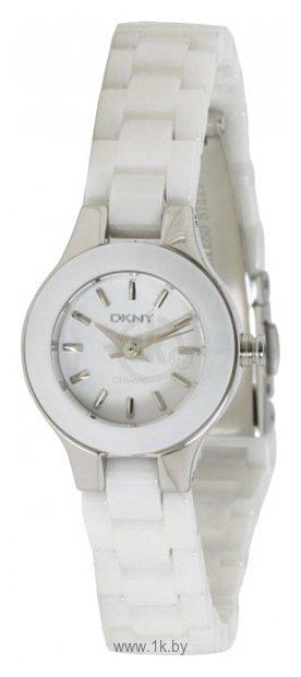 Объявление о продаже Женские часы от Донны Каран NY8644 в Москве на Avito. Весь товар является 100% оригинальным