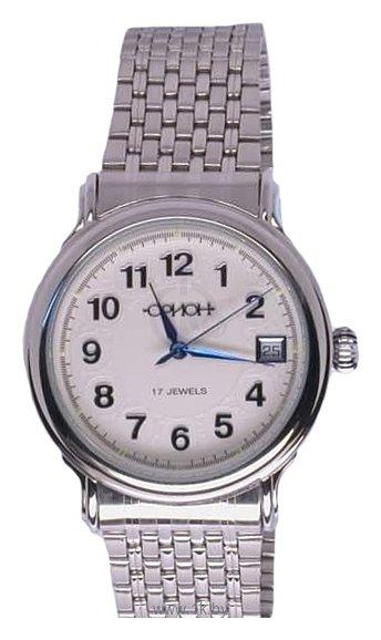 Кварцевые наручные часы - watchtownru