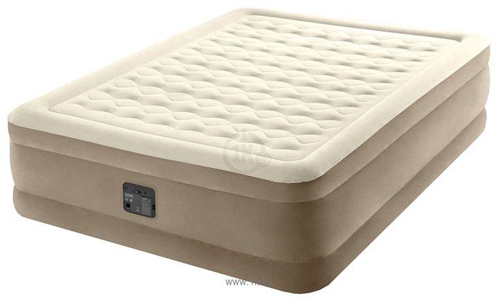 Фотографии Intex 64428 Ultra Plush Bed